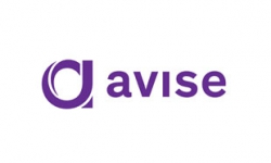 Avise_logo