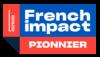 LogoPionnier_LFI (002)