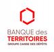 Banque Des Territoires Carré