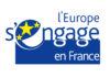 Logo – Leuropesengageenfrance_logo