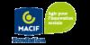 Logo_fondation_macif_400x200