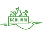 Coolivri
