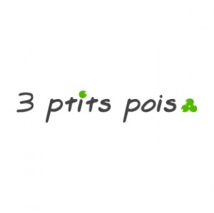3 Ptis Pois