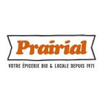 Prairial