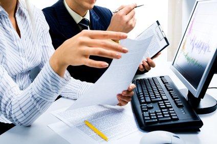 Reconnaissance Du Statut D'Entrepreneur Salarié Dans Le Code Du Travail