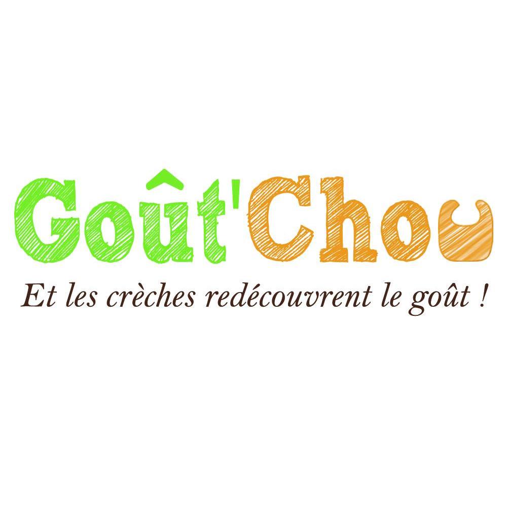 Goût'Chou