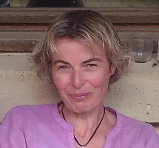 Sylvie Huber, Petits Zestes
