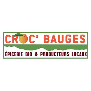 Croc'bauges