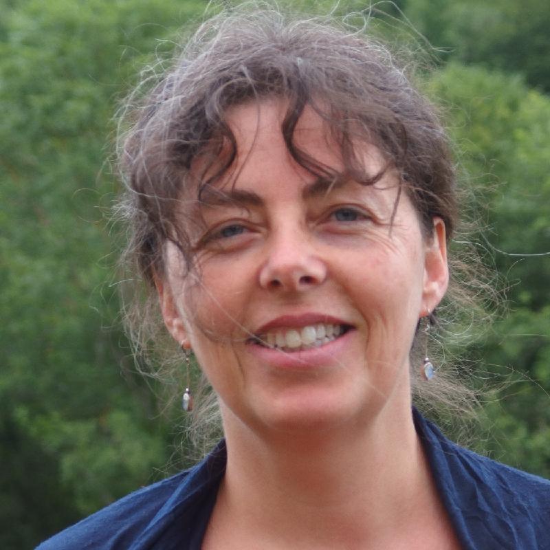 Elodie T., Mélim'Elo