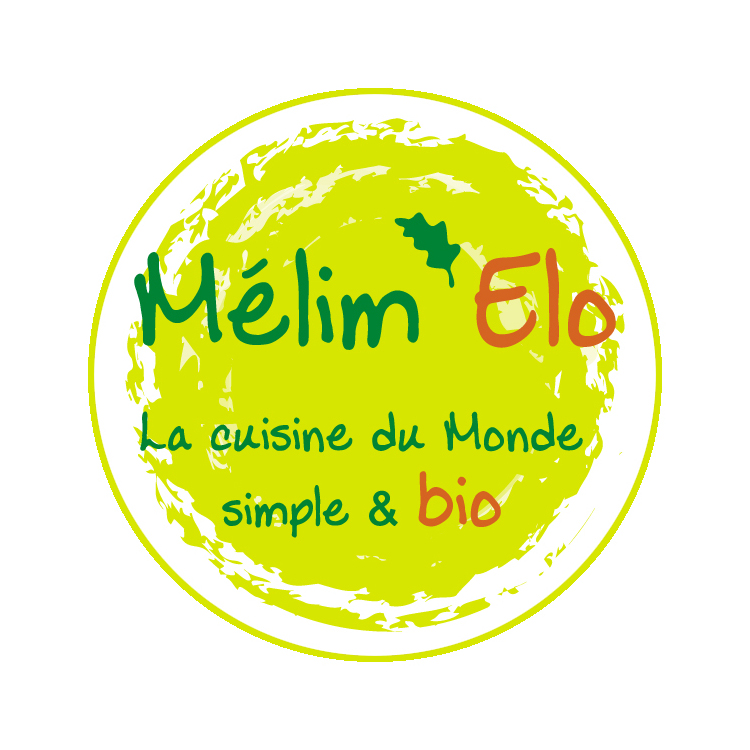 Mélim'Elo