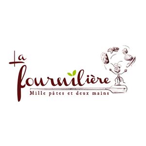 La Fournilière