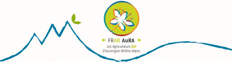 L'Etat Et La Région Gâtent Les Agriculteurs Bio Pour Noël !