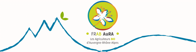 Frab Aura