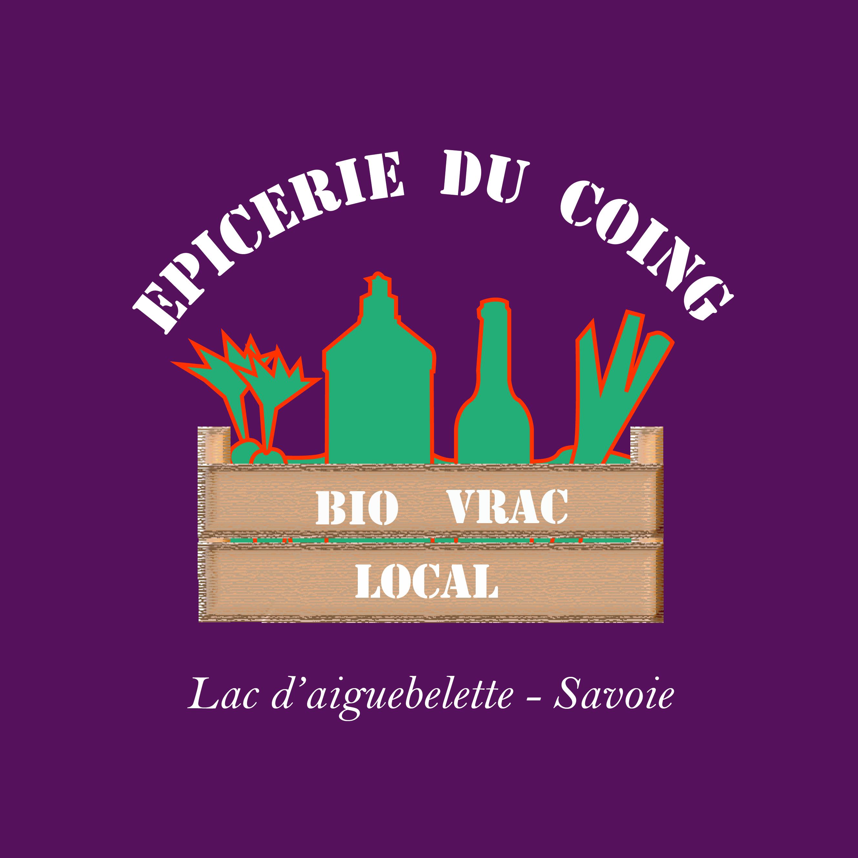 L'épicerie Du Coing