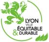 Lyonequitable