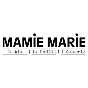 Mamie Marie