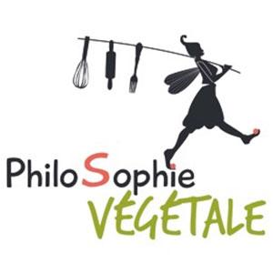 PhiloSophie Végétale