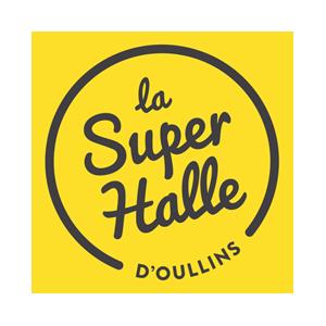 La Super Halle