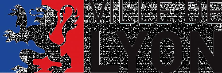 Villedelyon