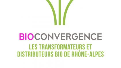 Bioconvergence Logobat