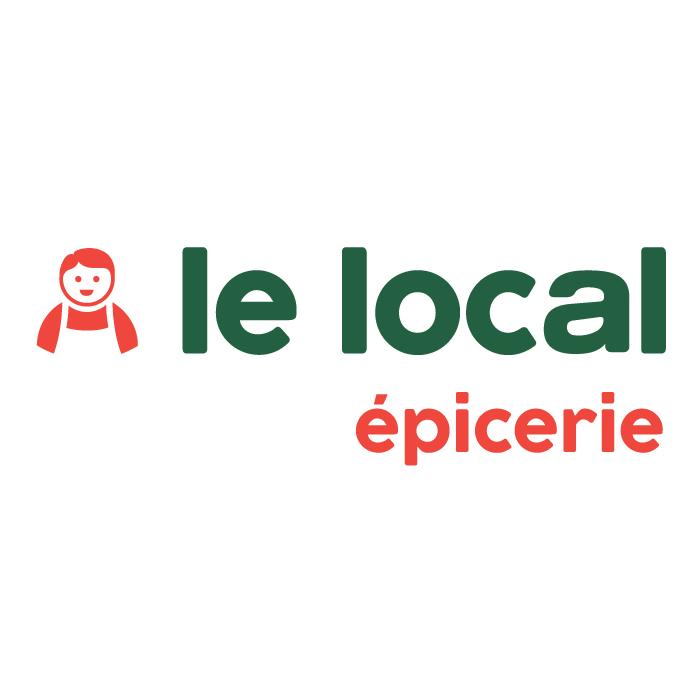 Le Local épicerie