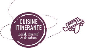 [relocalisons] Soutenez La Cuisine Itinérante !