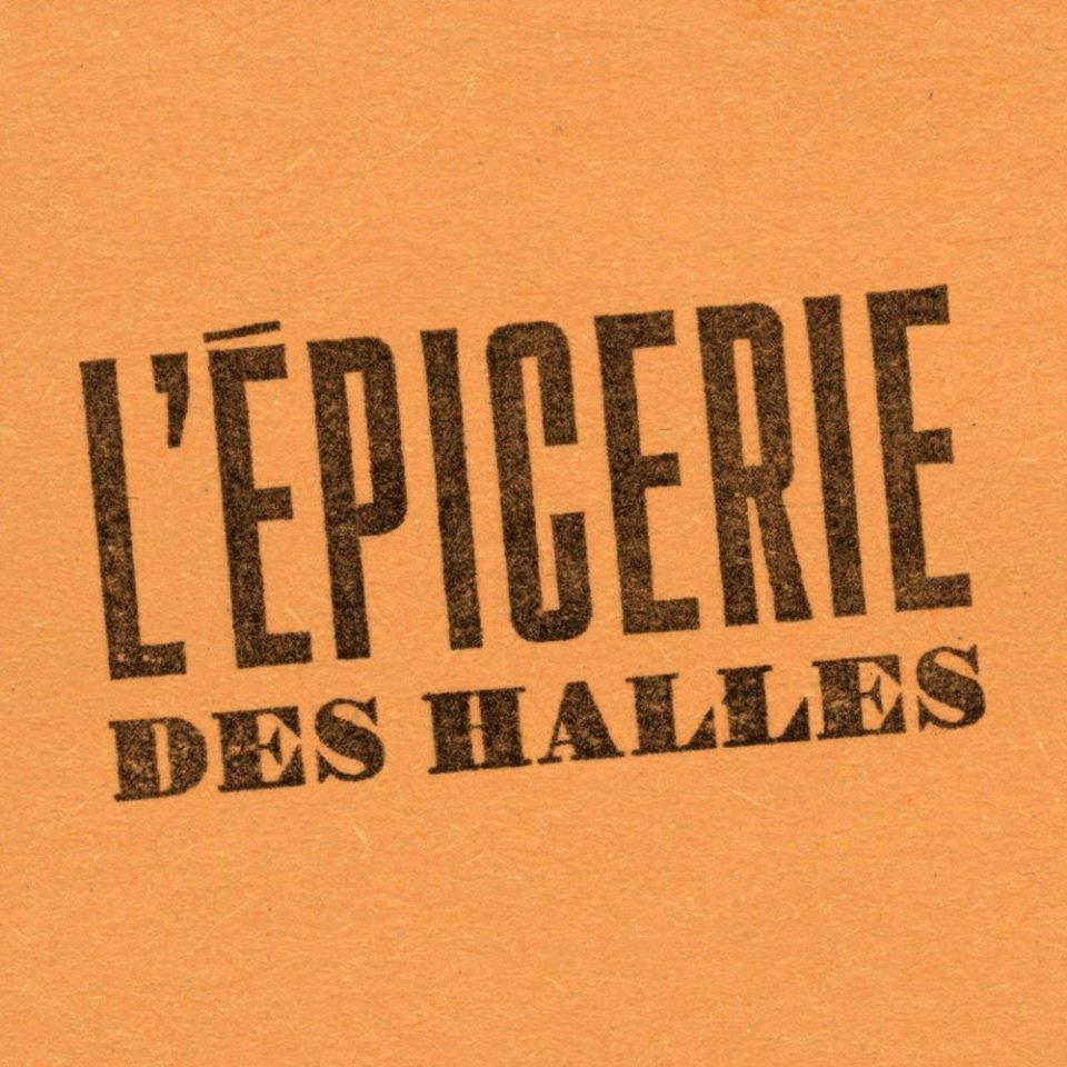 L'Epicerie Des Halles