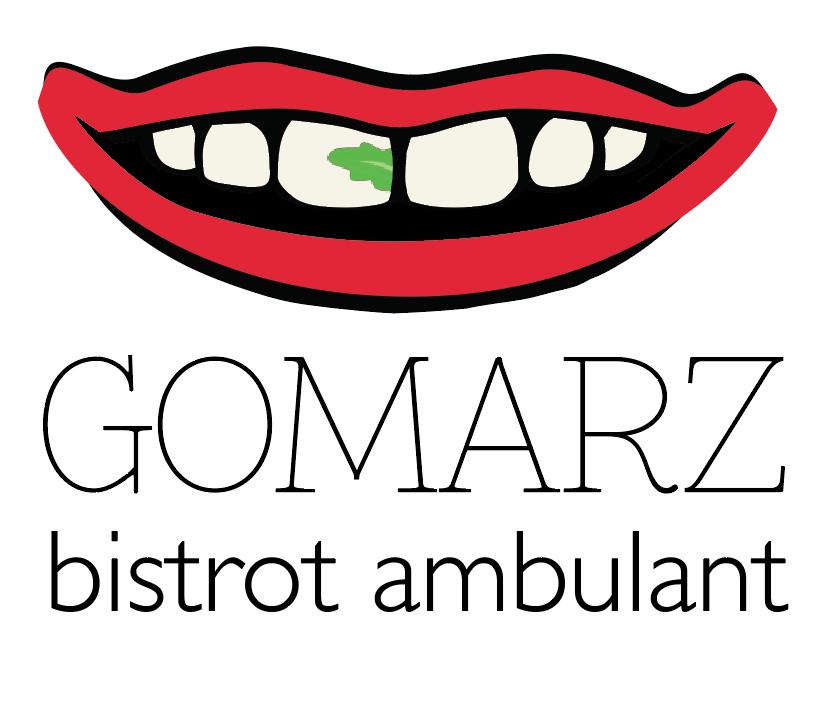 GOMARZ