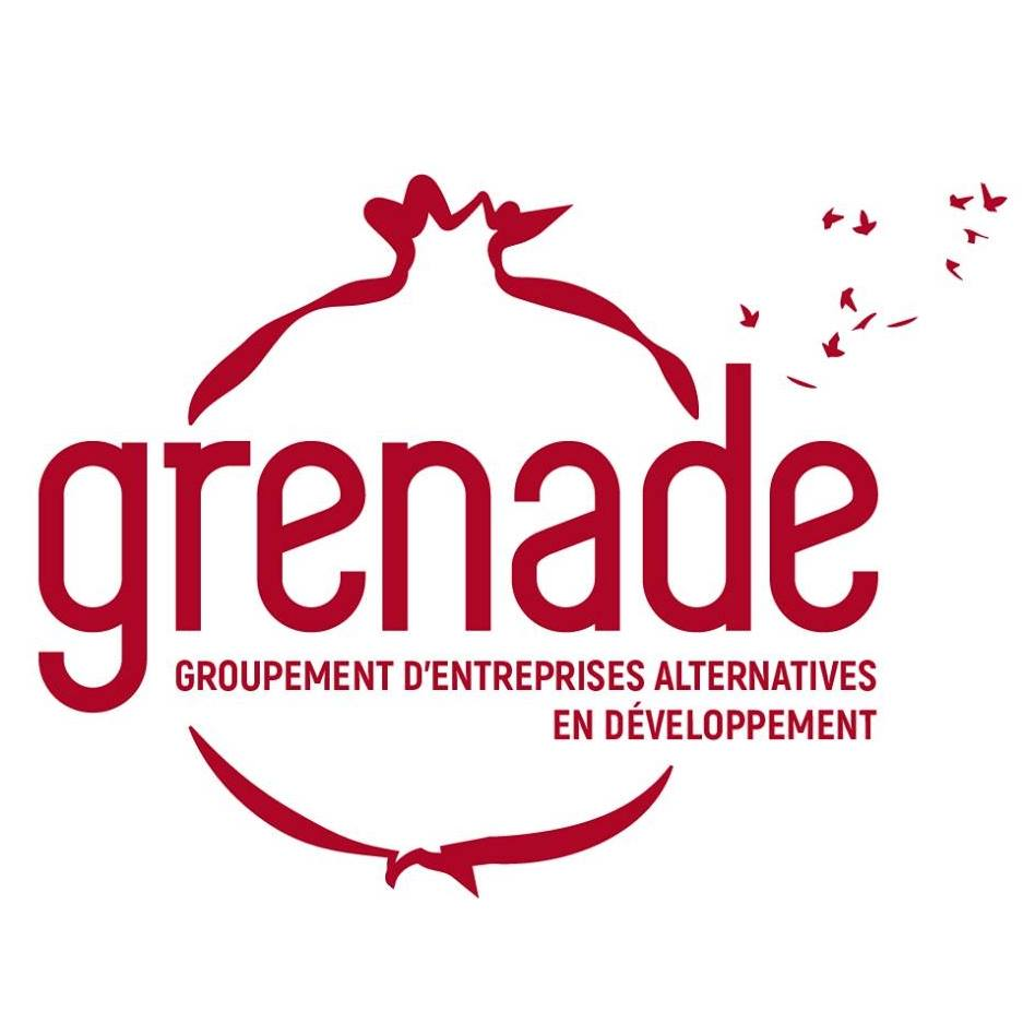 Le GrEnADE : Une Nouvelle Offre De Formations Coopératives