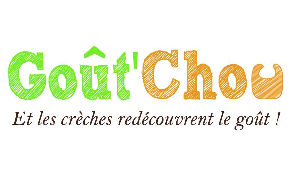 Goutchou