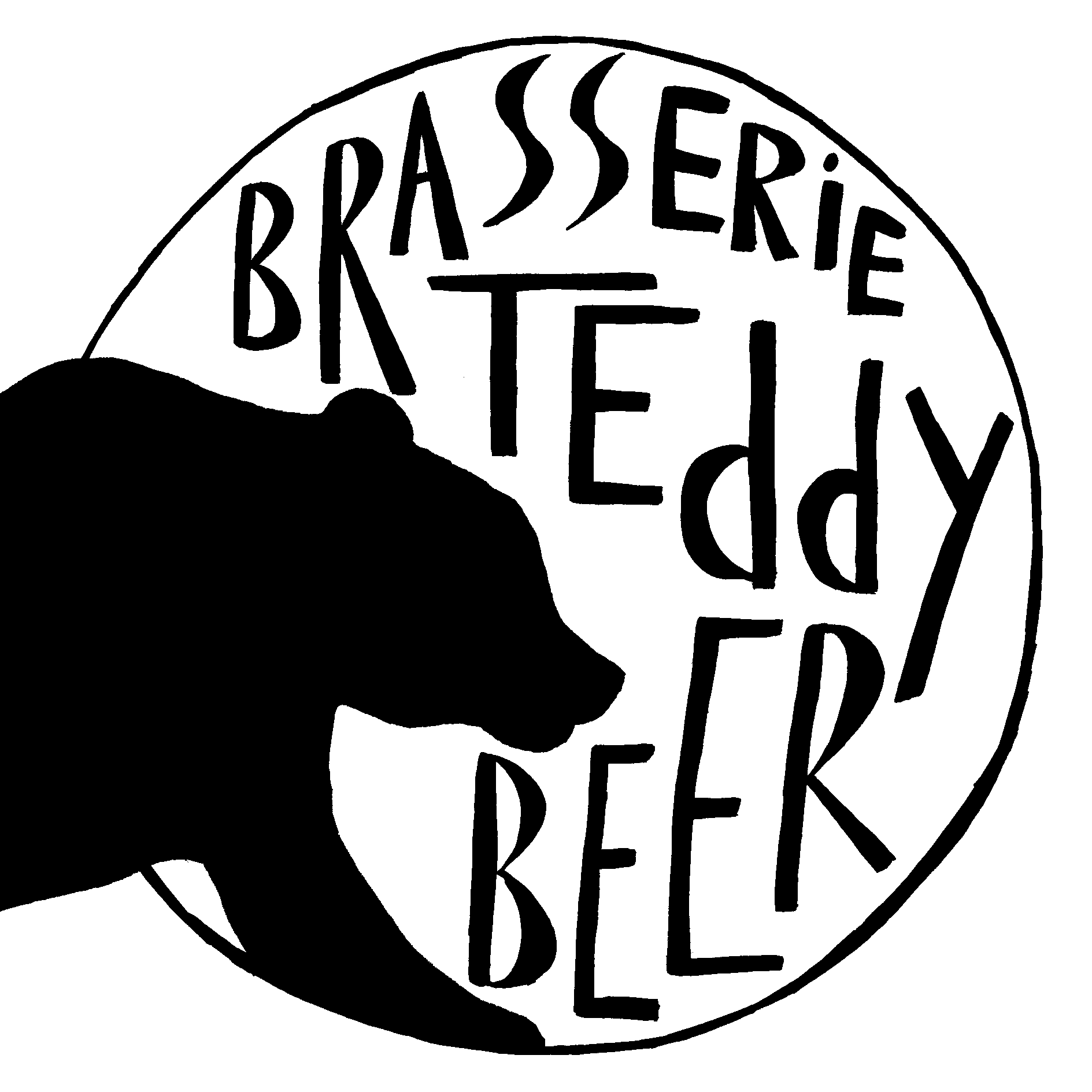 Teddy Beer