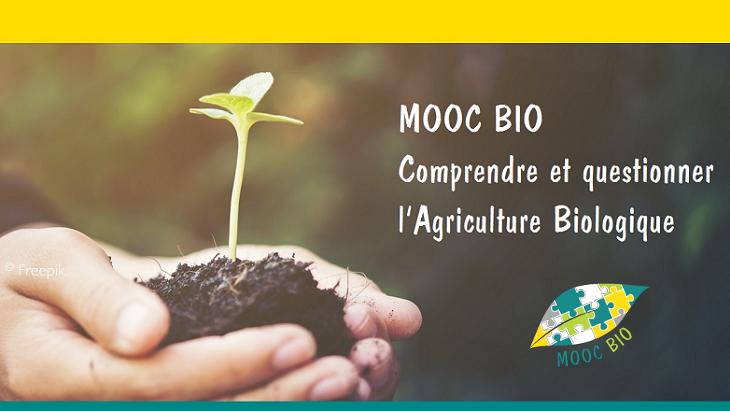 MOOC Bio
