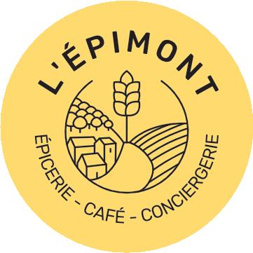Epimont