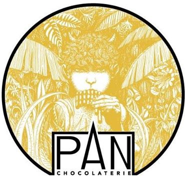 Chocolaterie Pan