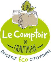 Comptoir De Chautagne