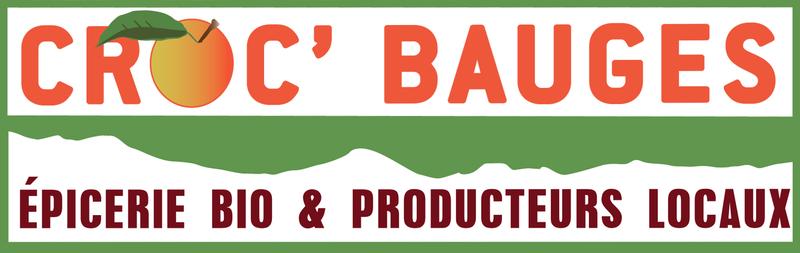 Coordinateur·trice D'équipe / Vendeur·se – Magasin Bio Et Local Croc Bauges