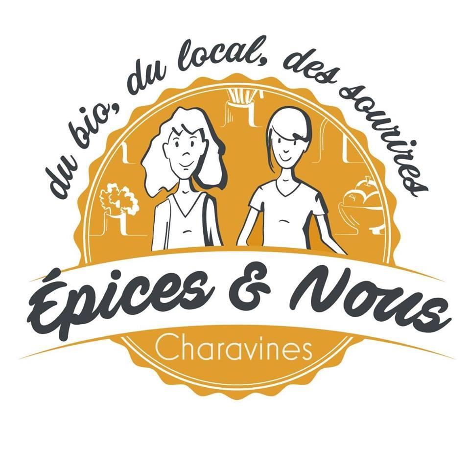 Epices Et Nous