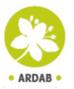Rencontre De L'ARDAB Le 21 Octobre – Changement Climatique
