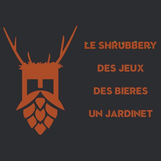 Le Shrubbery
