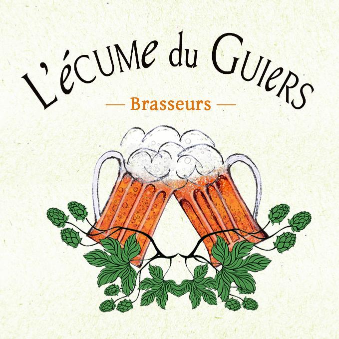 Ecume Du Guiers