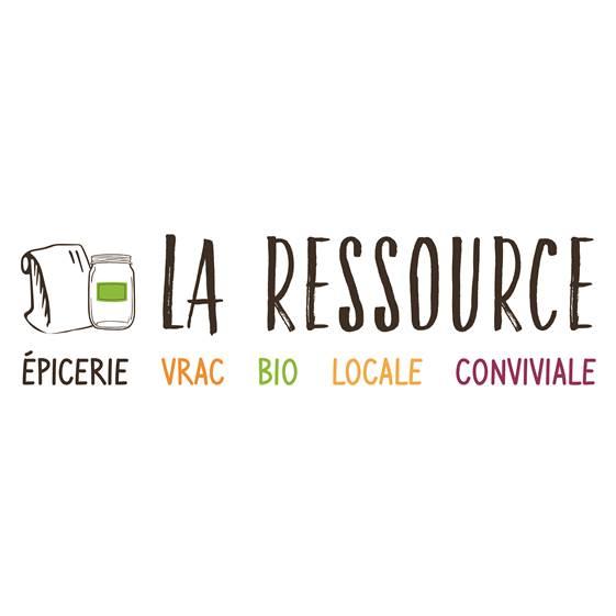 La Ressource