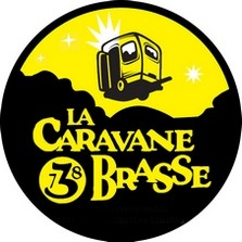 La Caravane Brasse