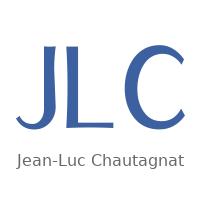 Jean-Luc Chautagnat