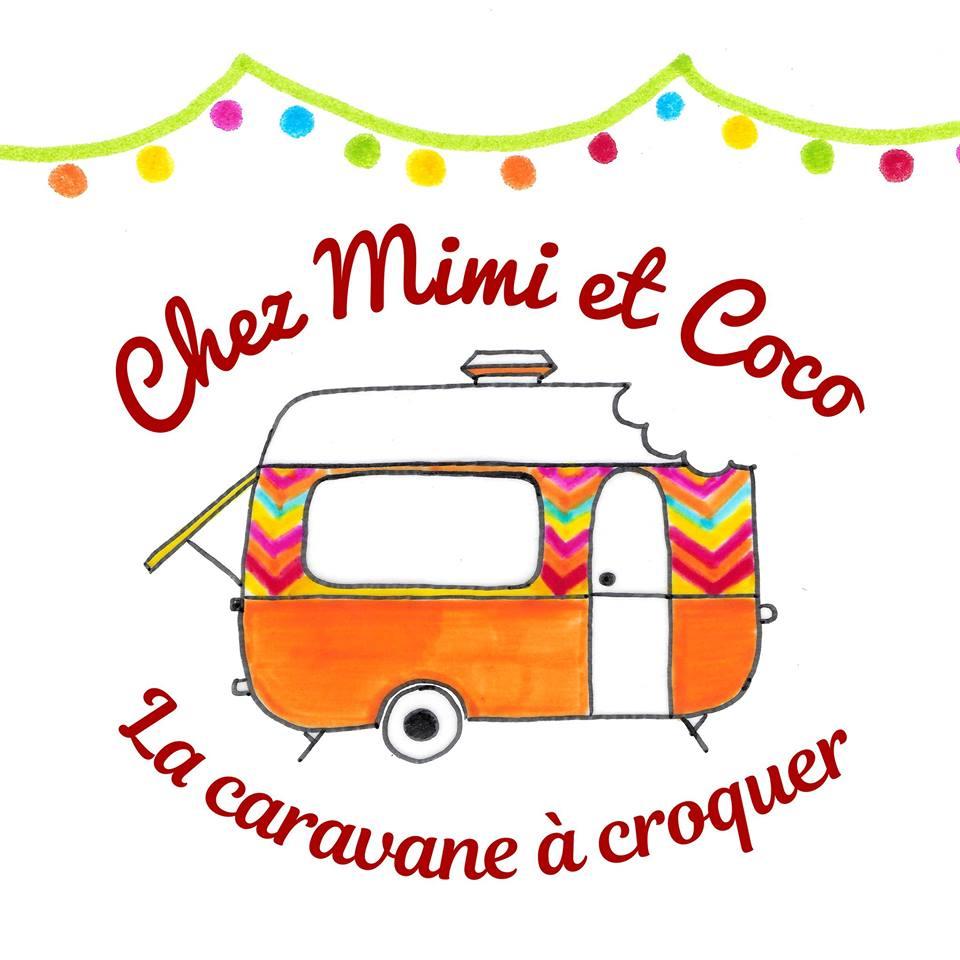 Chez Mimi Et Coco