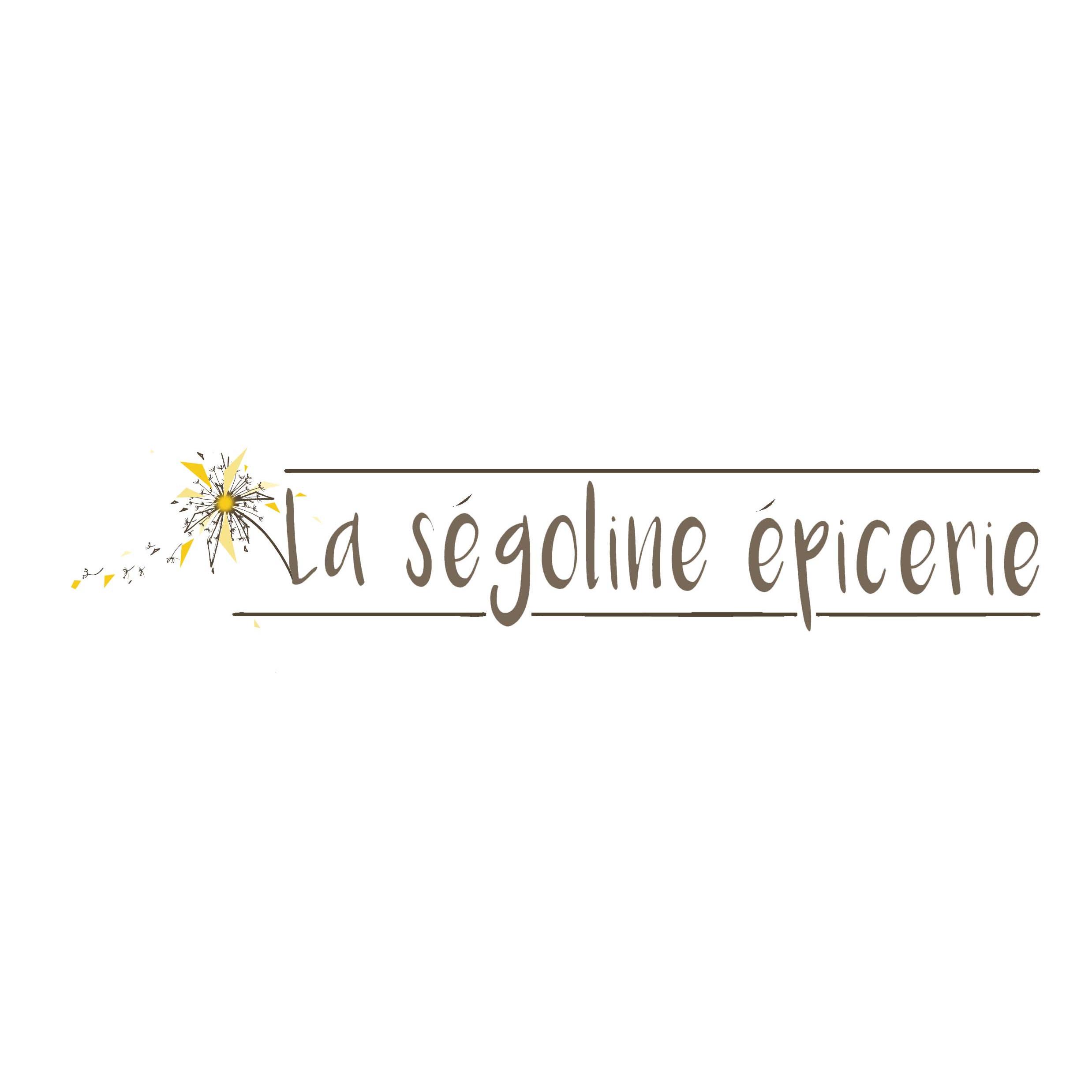 La Ségoline