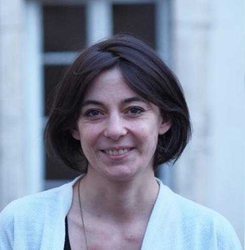 Laure-Hélène V.
