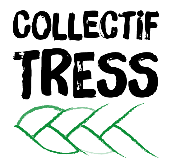 Collectif TRESS