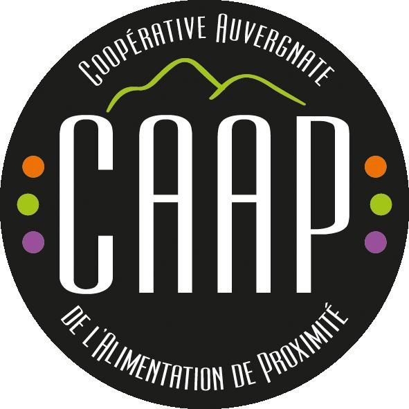 Logo CAAP 1